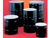 U.N. CERTIFIED COLD ROLLED COMMERCIAL QUALITY DRUMS